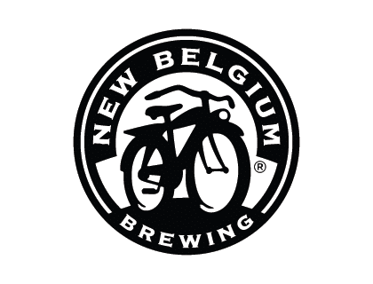 New Belgium Brewing Vector Logo.