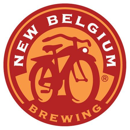 New Belgium Brewing.