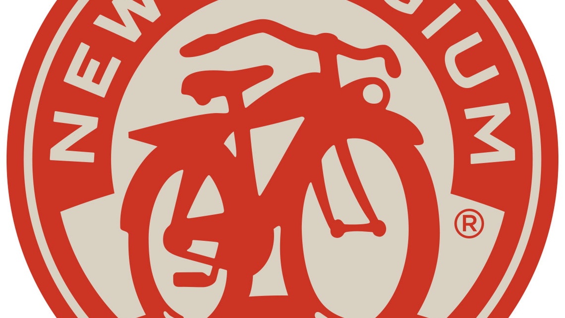 New Belgium Brewing uses MES data to improve operations.