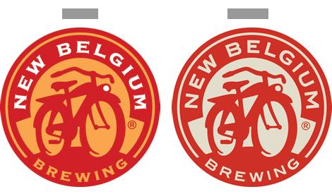 New Belgium Packaging Update.