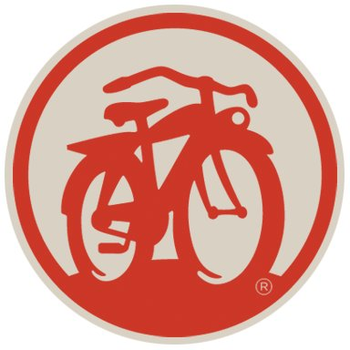 Director of Strategy Jenn Vervier on New Belgium Brewing.