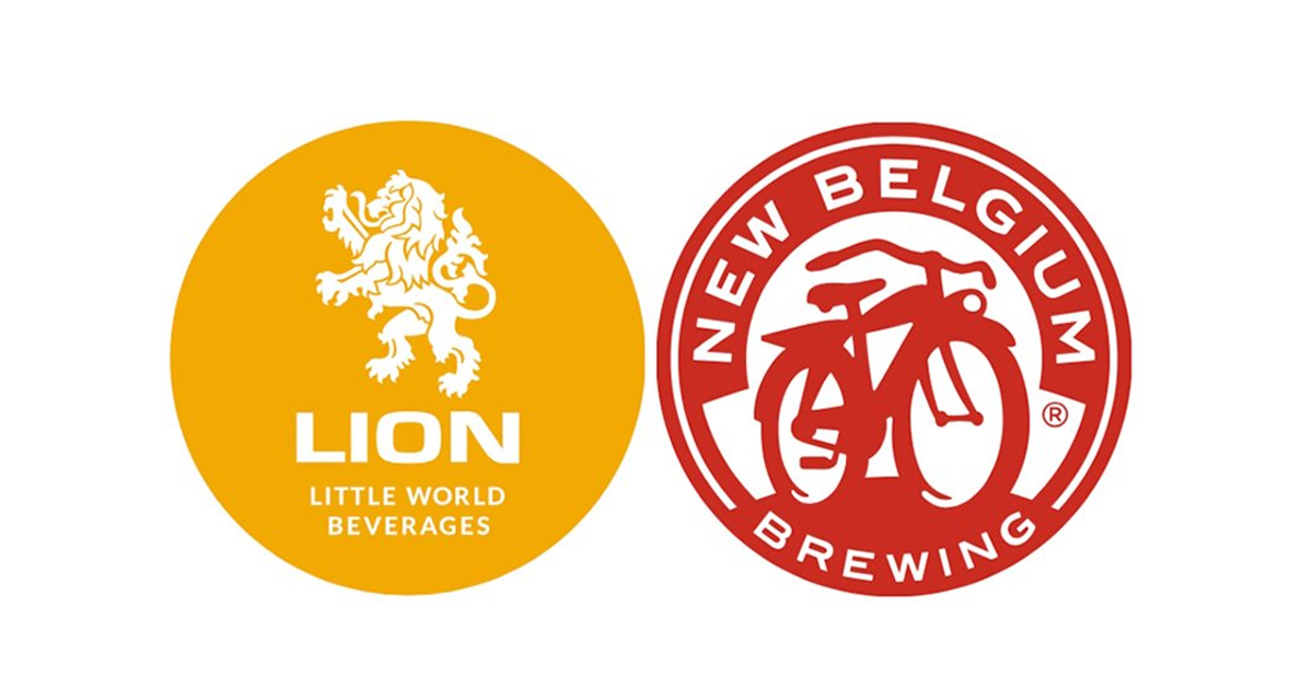 New Belgium Brewing Acquired By Kirin.