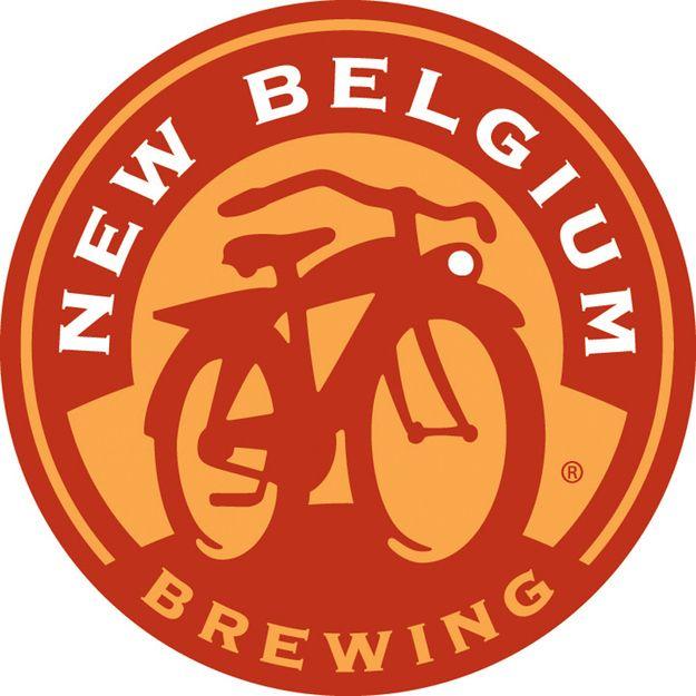 New Belgium Brewing Company, Fort Collins, Colorado in 2019.