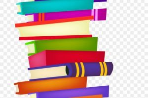 New books clipart 2 » Clipart Portal.