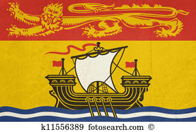 New brunswick Illustrations and Clip Art. 105 new brunswick.