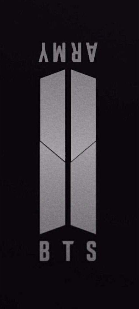 170705] BTS New Logo Explanation.