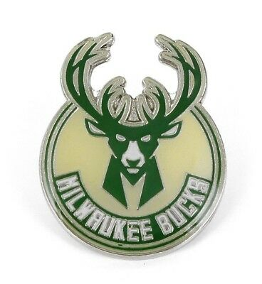 MILWAUKEE BUCKS.
