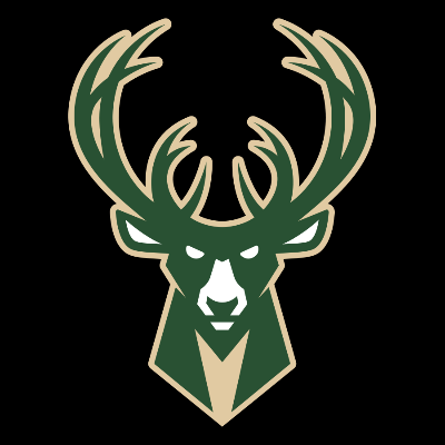 Milwaukee Bucks Draw on Region\'s History for New Logo(s).