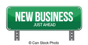 New business Vector Clipart EPS Images. 189,144 New business.
