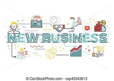 New business clipart 4 » Clipart Portal.