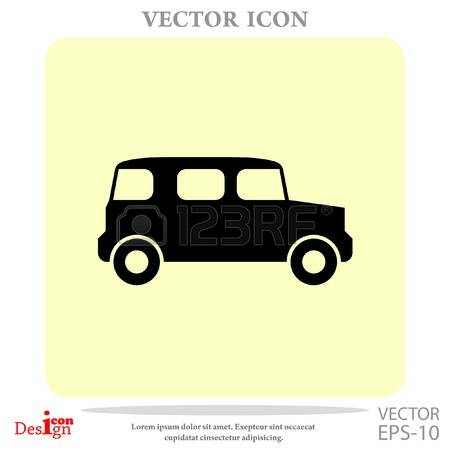 Automobile Club Stock Vector Illustration And Royalty Free.