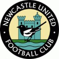 Newcastle Clip Art Download 19 clip arts (Page 1).
