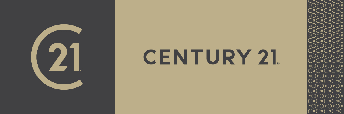 Century 21 Australasian operations announces local rebrand.