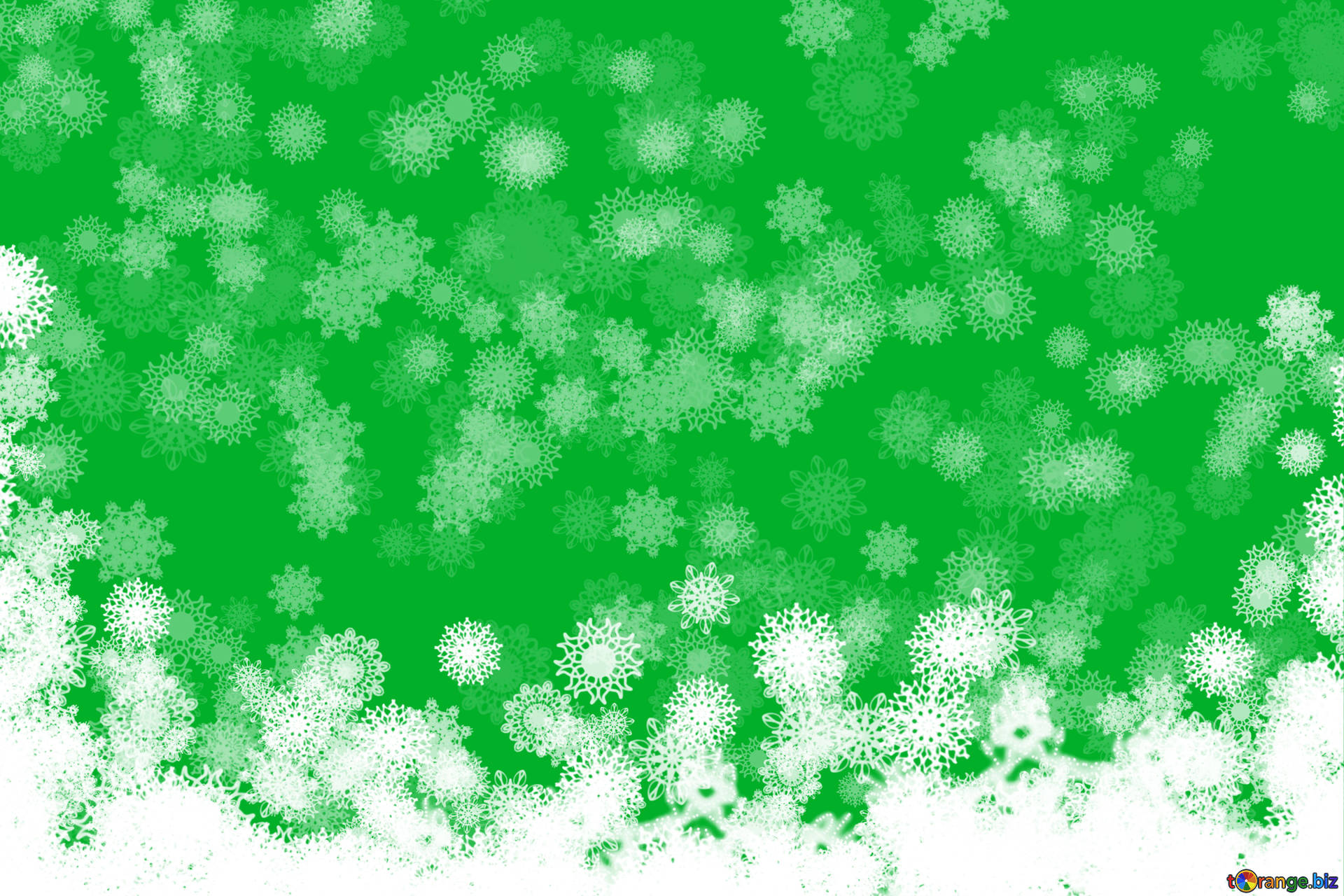 New year backgrounds clipart background new year green.
