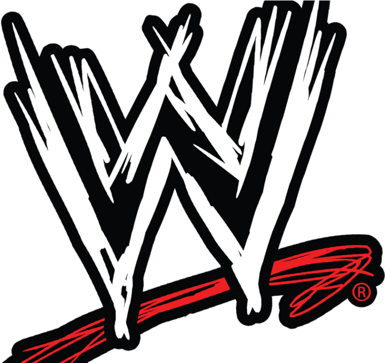 New Wwe Images Wallpapers Free Background Hd.