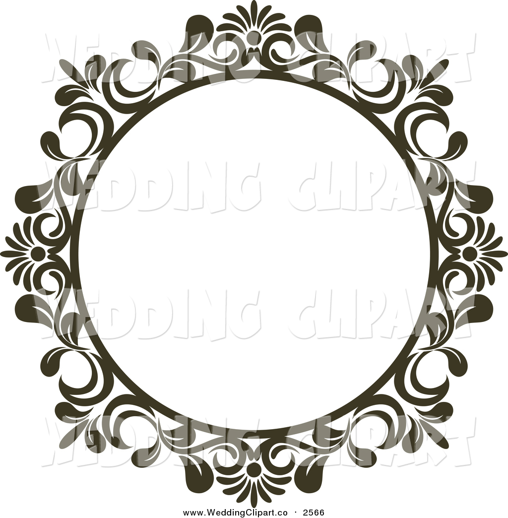 32858 New free clipart.