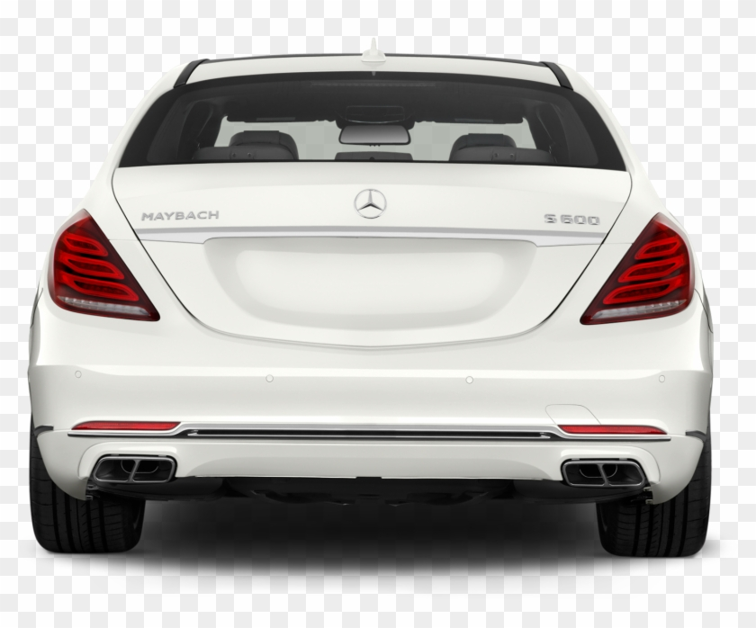 New Mercedes Benz S Class Png Clipart Download Free.