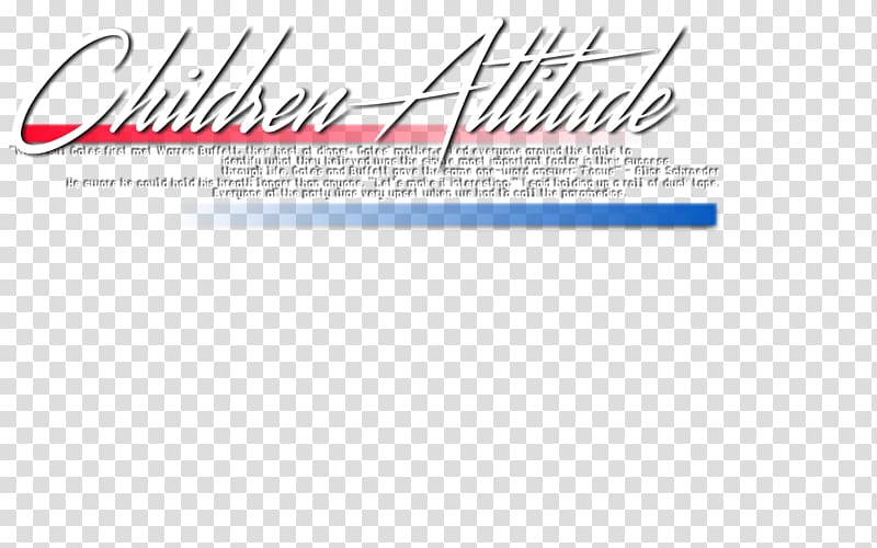 Editing Logo Brand Font, creative new year transparent.