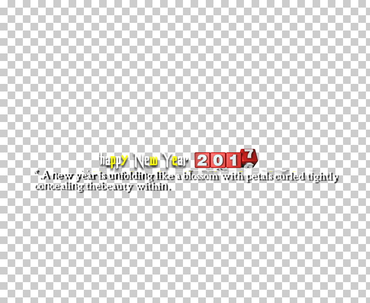 Text editor Editing New Year, 6 years PNG clipart.