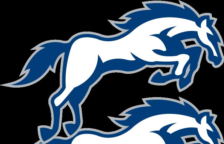 Free Horse Logo Cliparts, Download Free Clip Art, Free Clip.