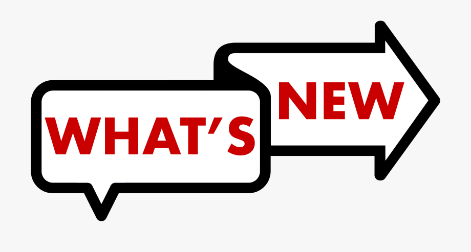 Wsj Whats News Clipart , Png Download.