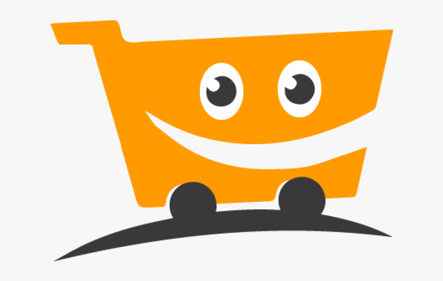 New $50 Assisted Shopping Clipart , Png Download.