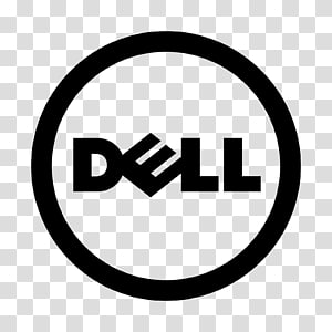 Dell PNG clipart images free download.