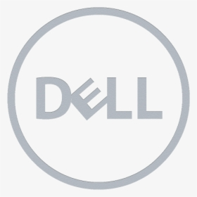 Dell Logo PNG Images, Free Transparent Dell Logo Download.