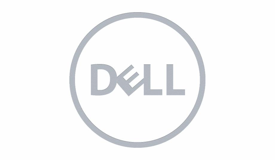 Trend Dell Logo.