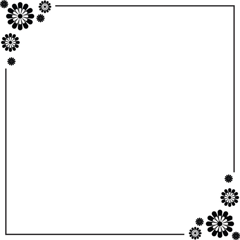 Free Interiors Designer Cliparts, Download Free Clip Art.