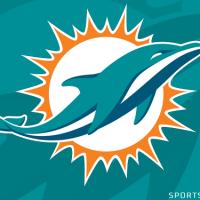 Miami Dolphins Making a Uniform Tweak in 2018.