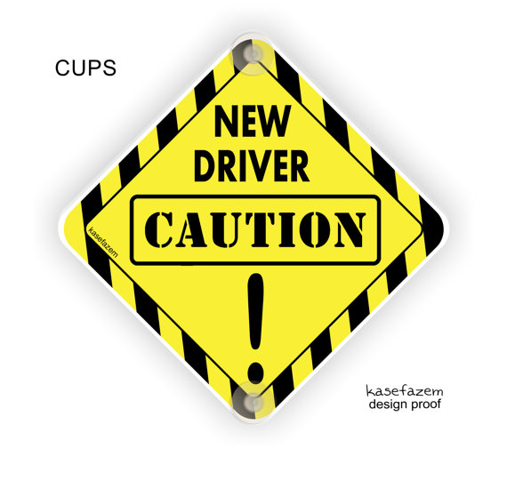 new driver clip art Gallery.