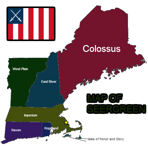 New england fall clipart.