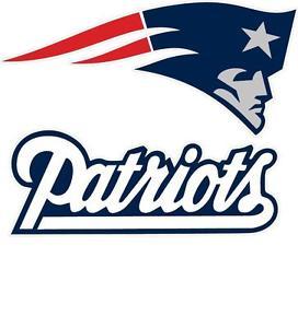 78+ New England Patriots Clipart.