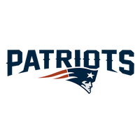 Download New England Patriots Free PNG photo images and.