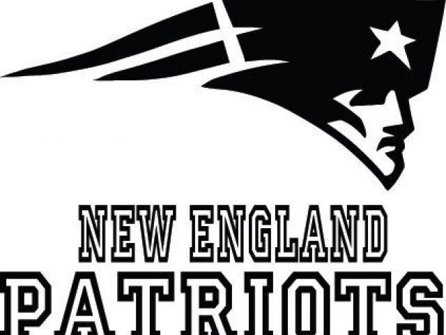 Free New England Patriots Clipart, Download Free Clip Art on.