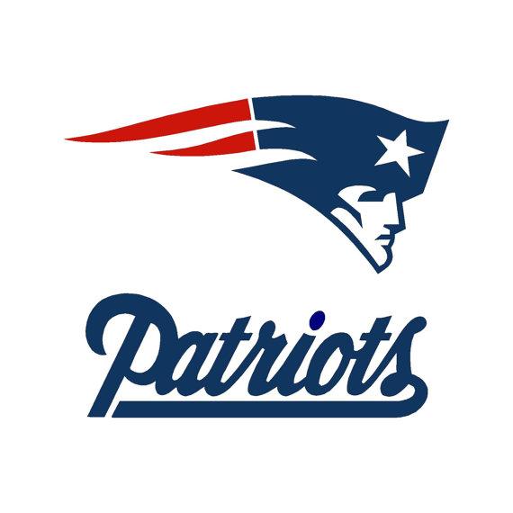 Patriots Clipart.