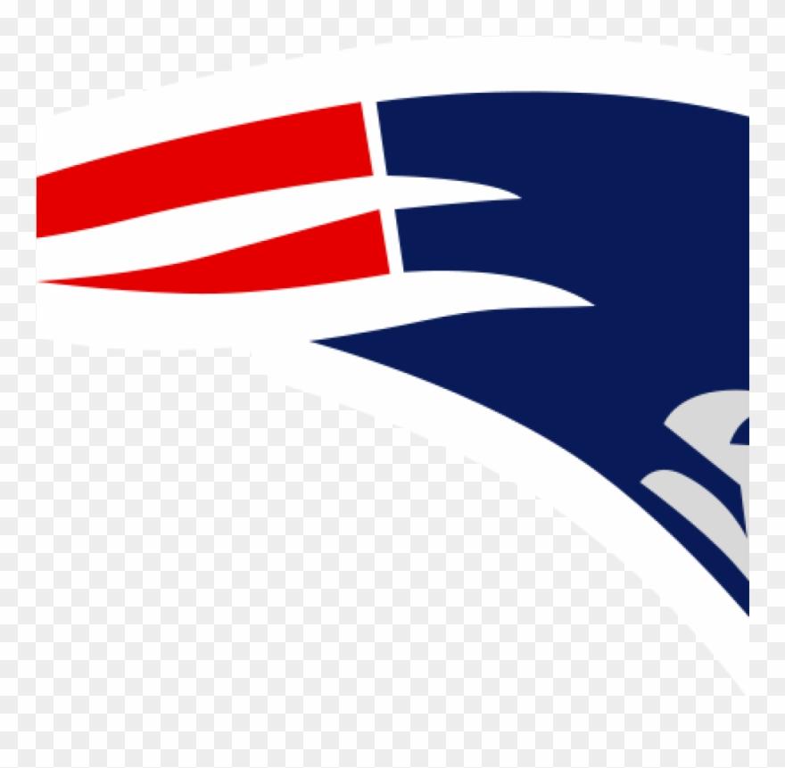 Patriots Clipart Px New England Patriotsin Logo Svg.