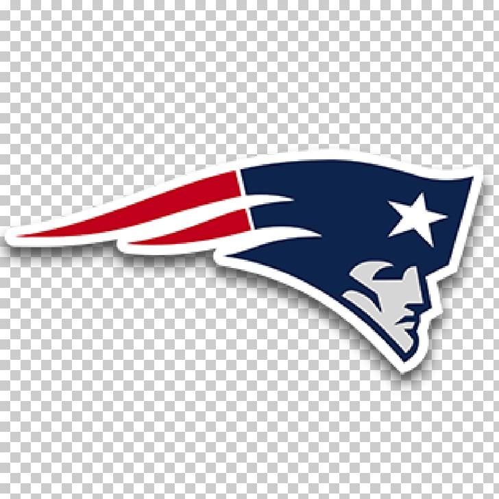 New England Patriots NFL New York Jets Super Bowl.