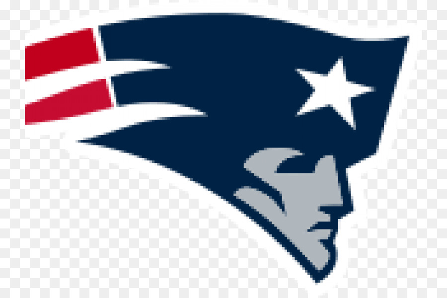 New England Patriots Denver Broncos American football NFL.