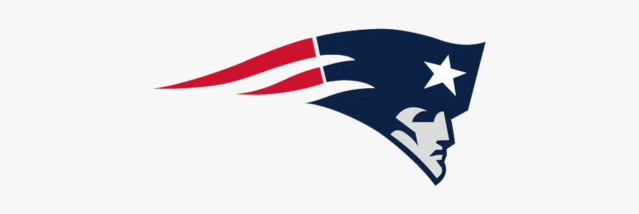 Unique Patriots Logo Png Free Transparent Png Logos.