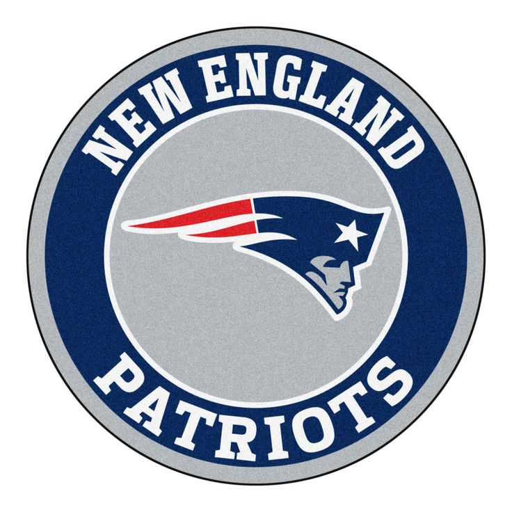 Clipart Of Patriots at GetDrawings.com.