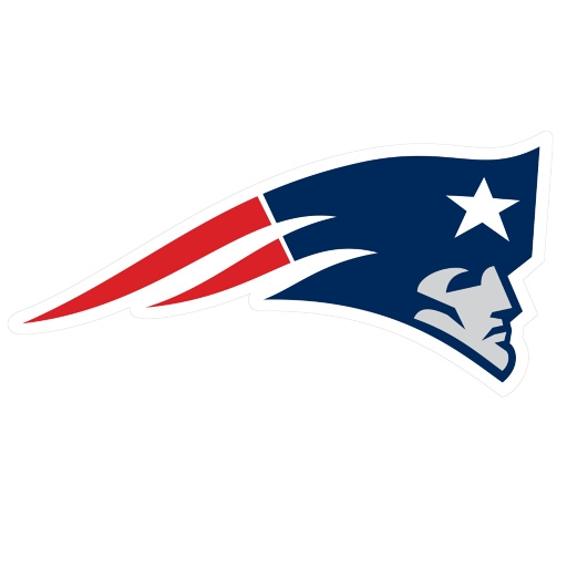 New england patriots logo clipart » Clipart Station.