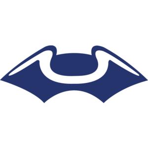 New England Patriots logo, Vector Logo of New England.