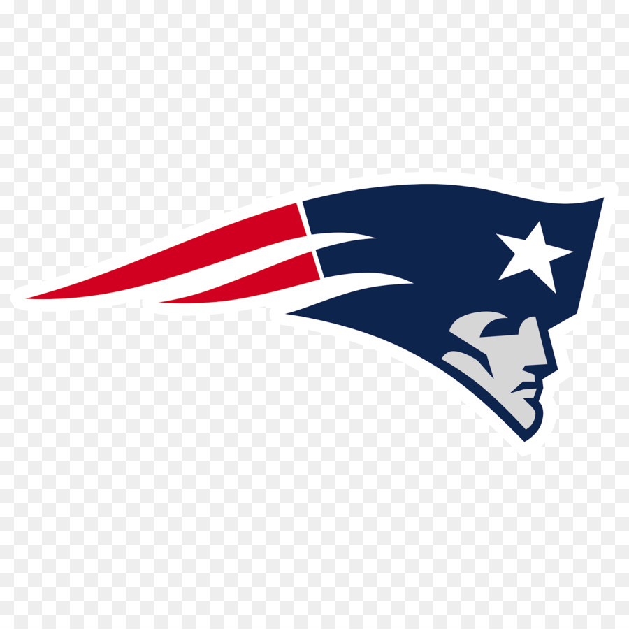 American Football Background.