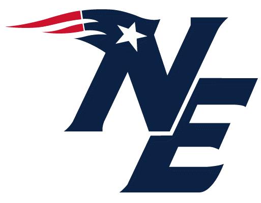 File:New England Patriots NE logo.png.