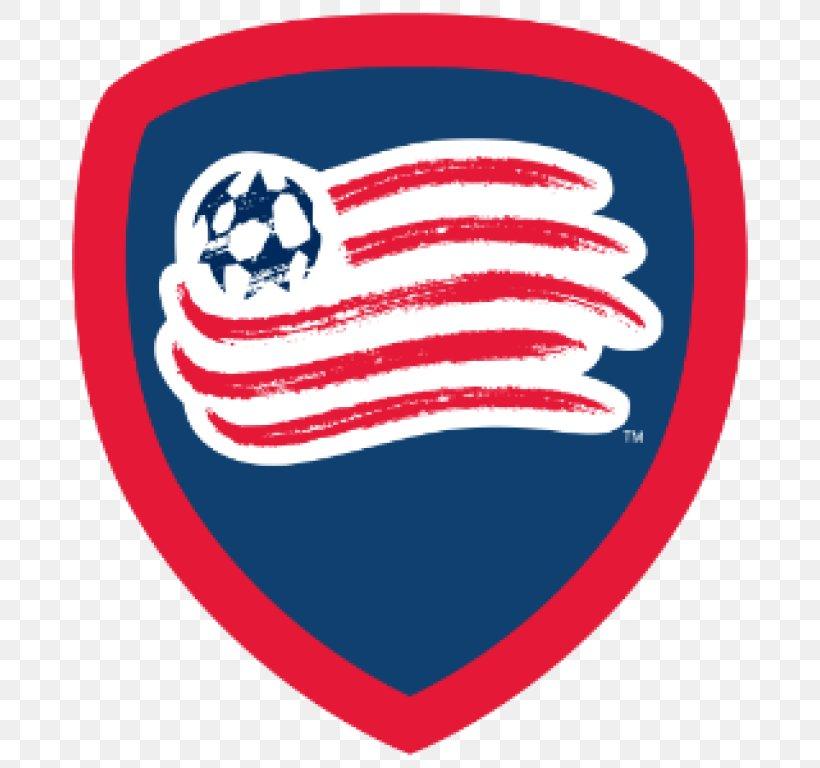 New England Revolution 2018 Major League Soccer Season.