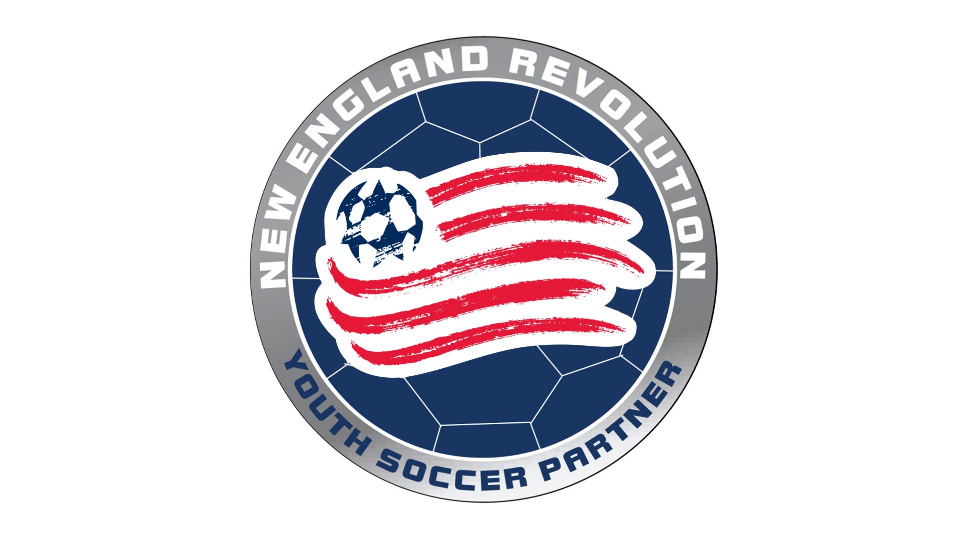 Youth Soccer Partnership.