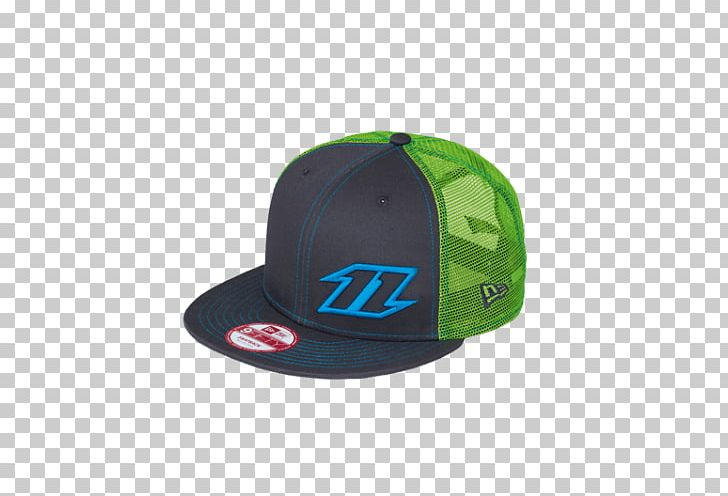 Baseball Cap Green New Era Cap Company PNG, Clipart, 59.
