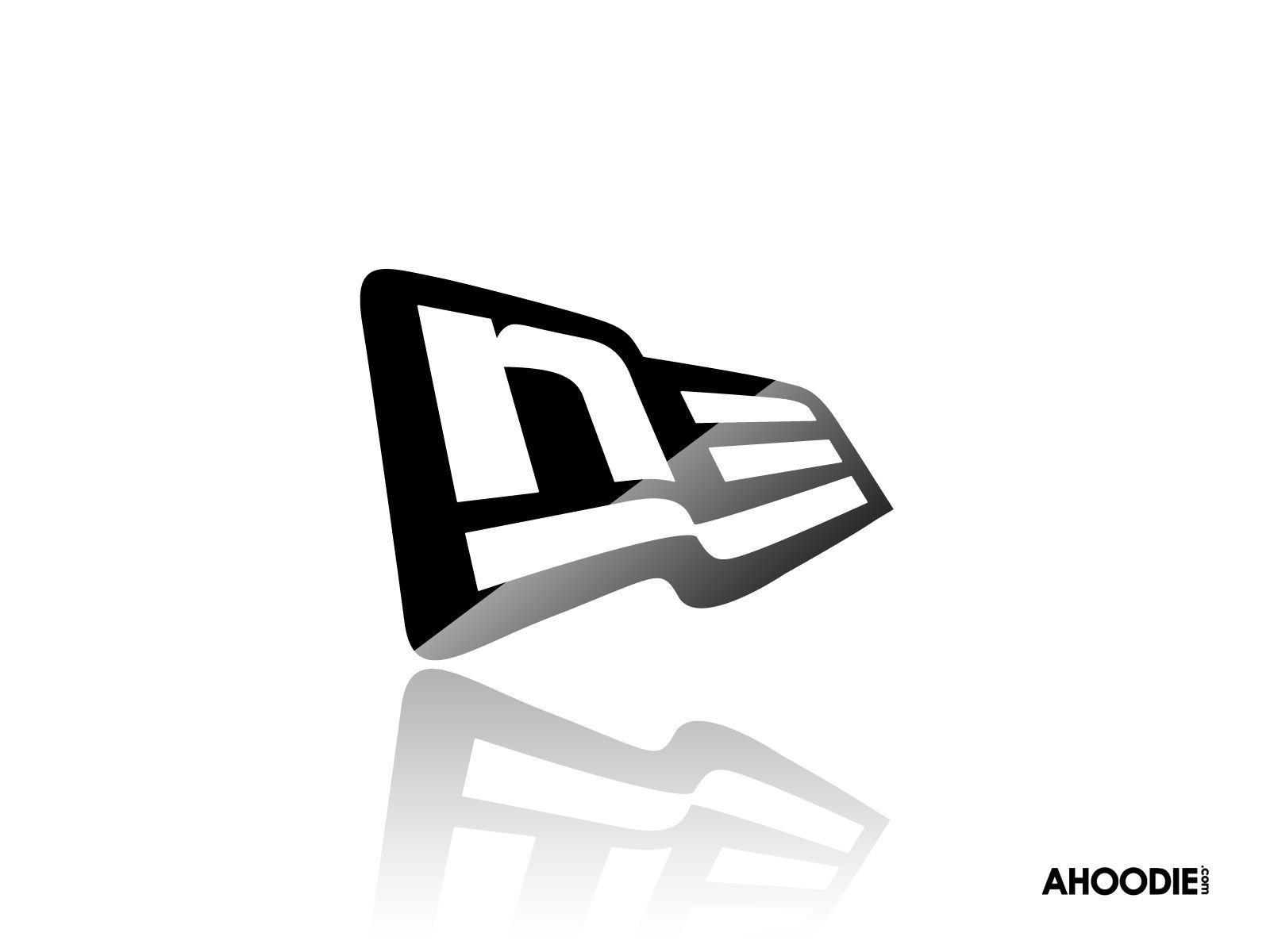 New Era Logo Wallpapers.